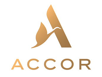 Accor Apartment Hotels Paris