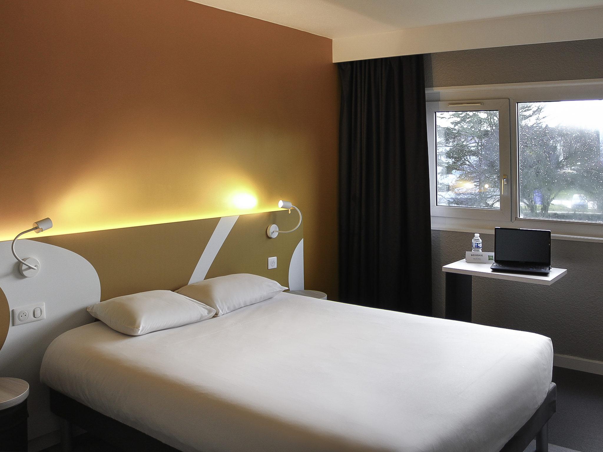 Hotel in BEAUVAIS Mercure Beauvais Hotel