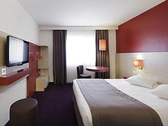 hotel pas cher chalon sur saone ibis styles chalon sur saone. Black Bedroom Furniture Sets. Home Design Ideas