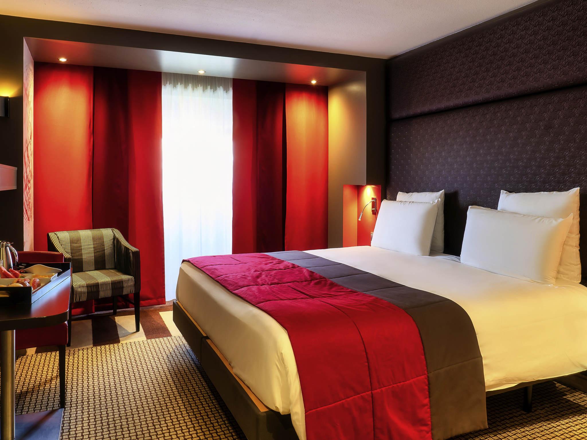 Hotel im paris renaissance paris vendome offizielle website