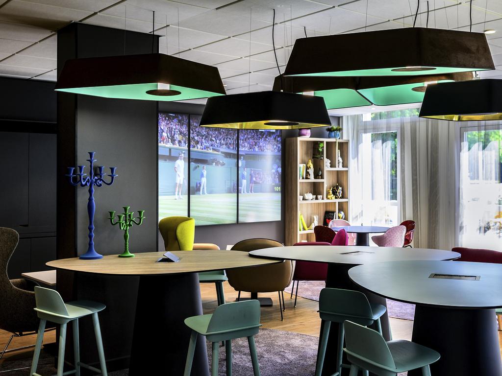 hotel courcouronnes novotel vry courcouronnes. Black Bedroom Furniture Sets. Home Design Ideas