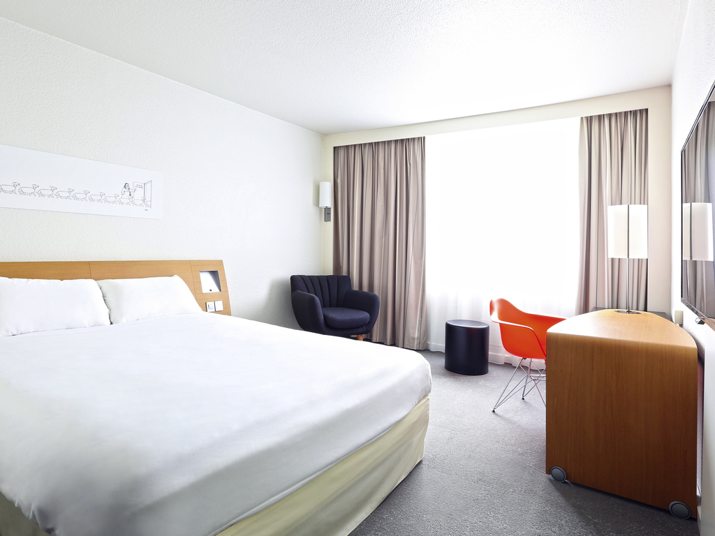 Hotel pas cher houdemont ibis styles nancy sud ex novotel for Hotel pas cher sud ouest