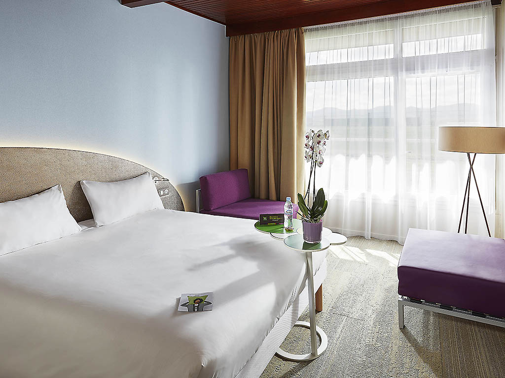 hotel pas cher colmar ibis styles colmar nord ex novotel. Black Bedroom Furniture Sets. Home Design Ideas