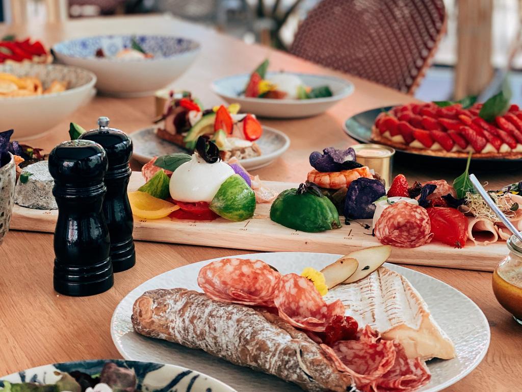 hotel in orleans novotel orl ans sud la source. Black Bedroom Furniture Sets. Home Design Ideas