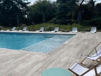 Novotel Pau Pyrénées