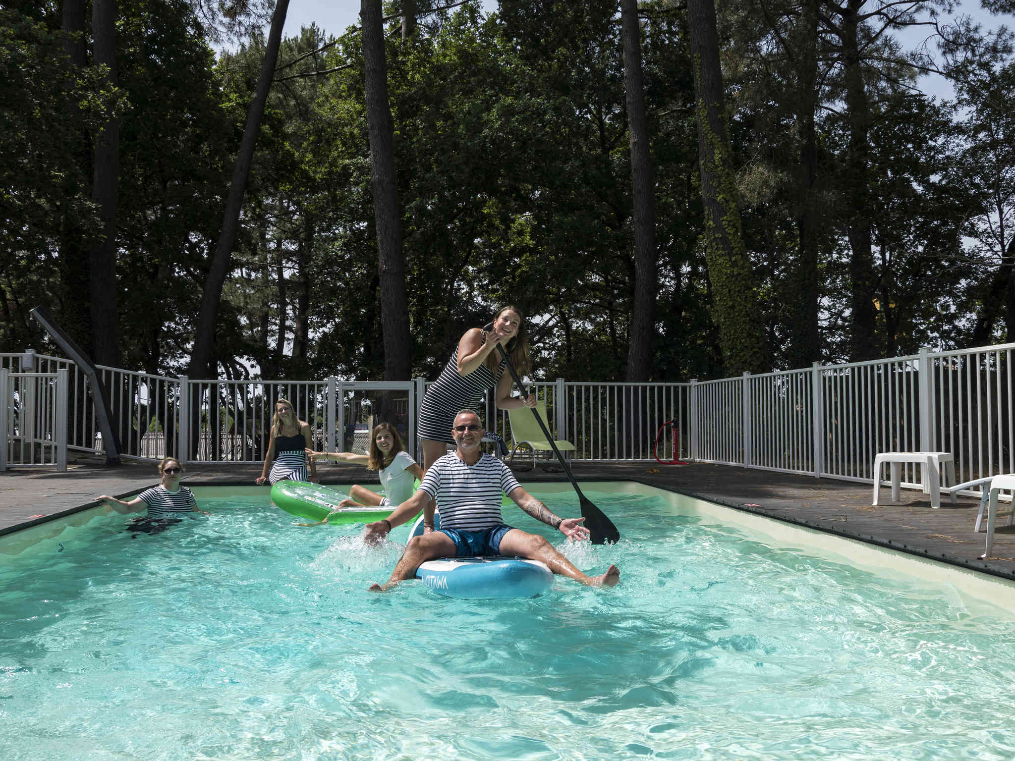 فندق - ibis Styles Lorient Caudan