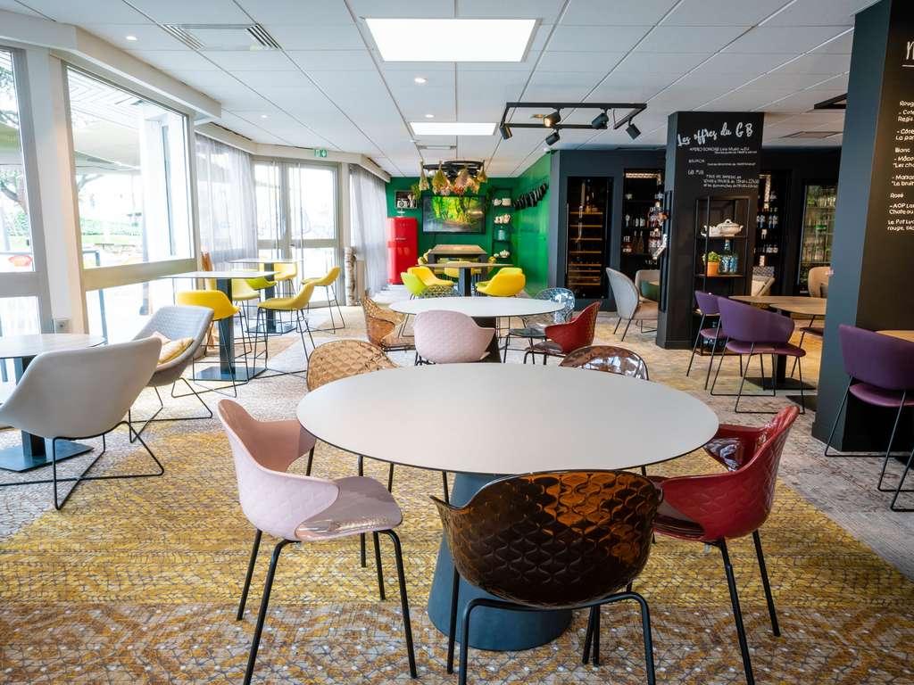 hotels in saint priest hotelbuchung in saint priest. Black Bedroom Furniture Sets. Home Design Ideas