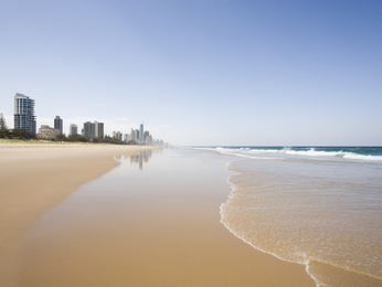 Destination - Sofitel Gold Coast Broadbeach