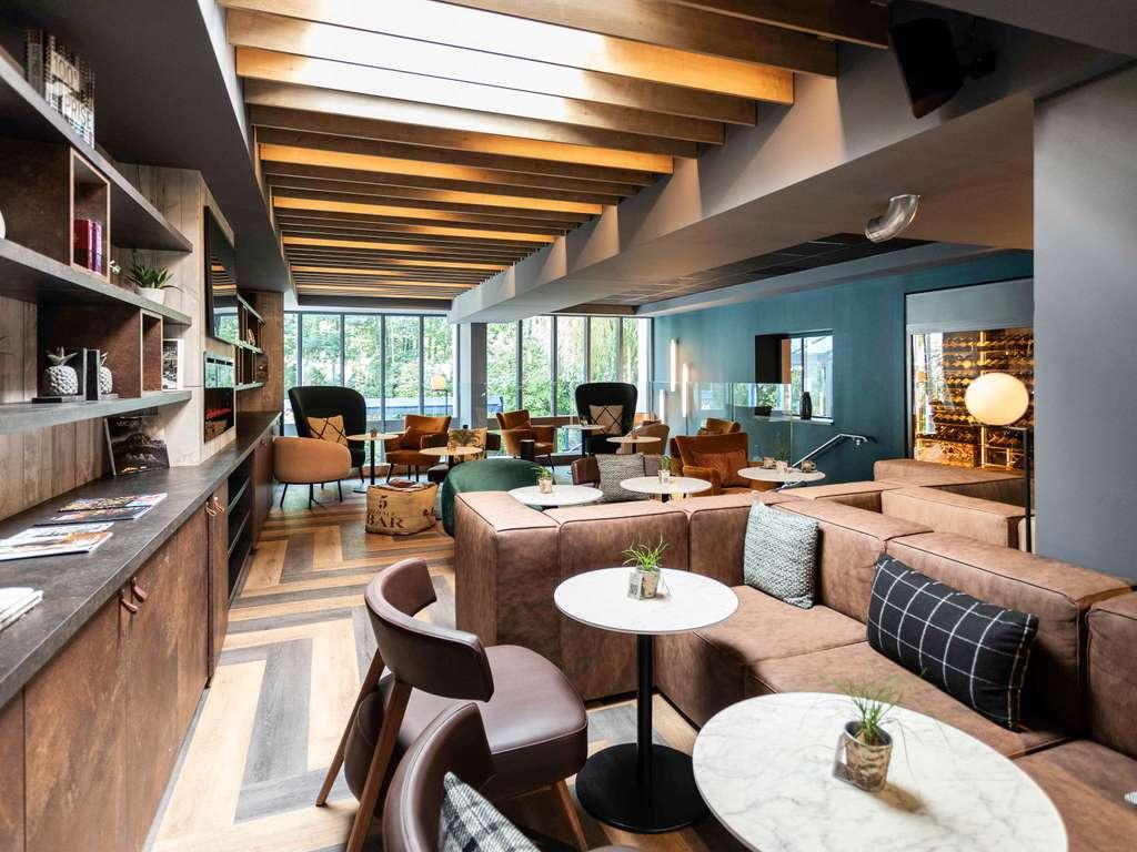 hotel valence novotel valence sud. Black Bedroom Furniture Sets. Home Design Ideas