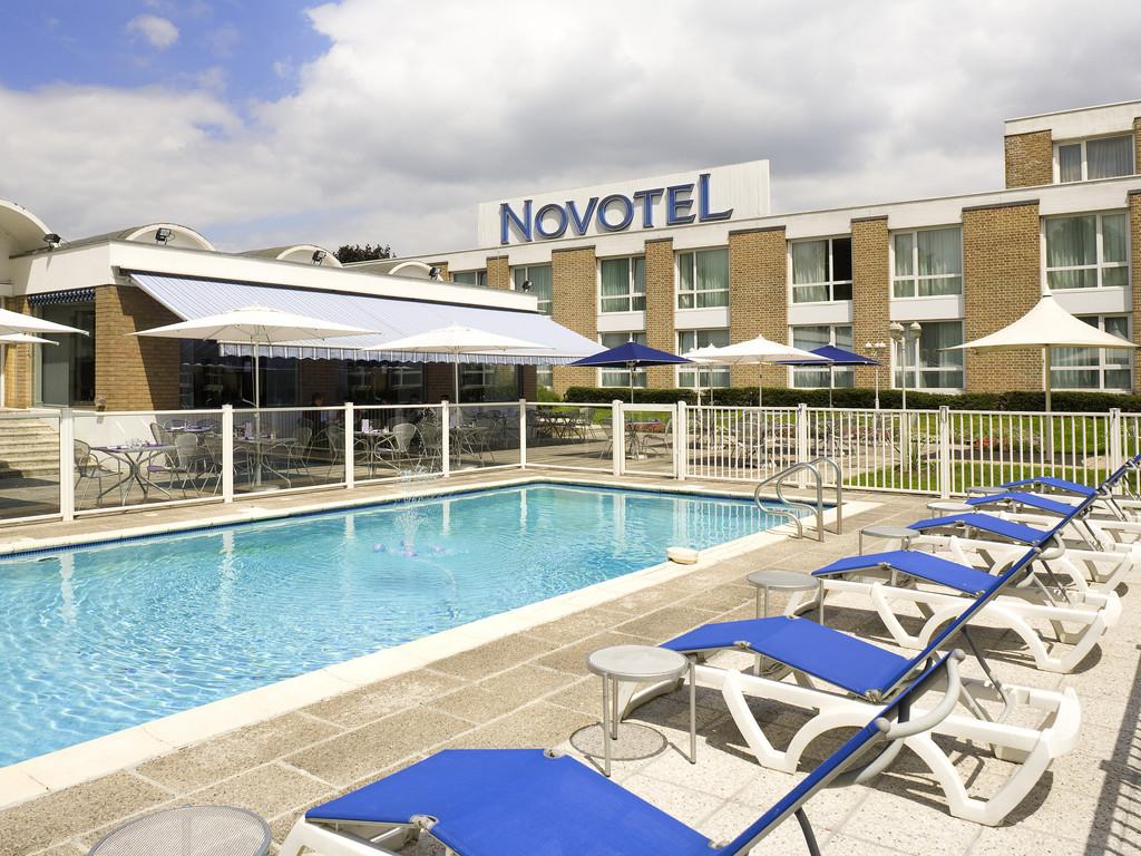 Hotel Rouvignies