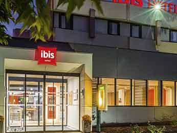 hotel pas cher cesson sevigne ibis rennes cesson. Black Bedroom Furniture Sets. Home Design Ideas