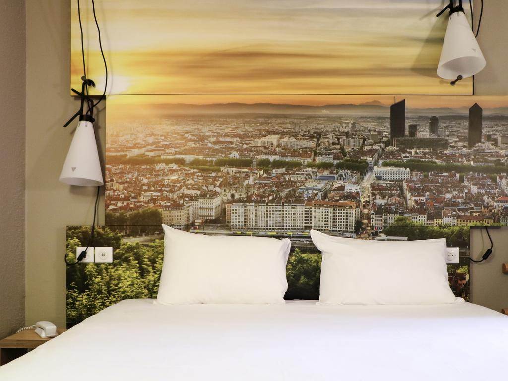 Saint-fons Hotels Hotel Booking In Saint-fons