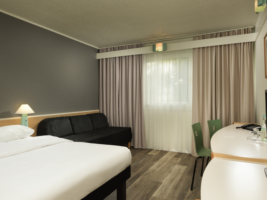 Wellness Bad Dortmund hotel ibis dortmund book your hotel now free parking