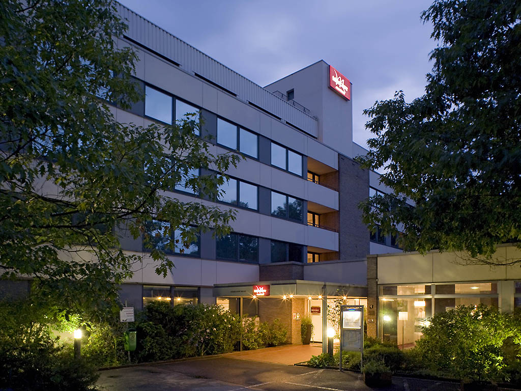 professionelle Website Promo-Codes erstklassiges echtes 4 Sterne Hotel Düsseldorf Neuss - Mercure - AccorHotels