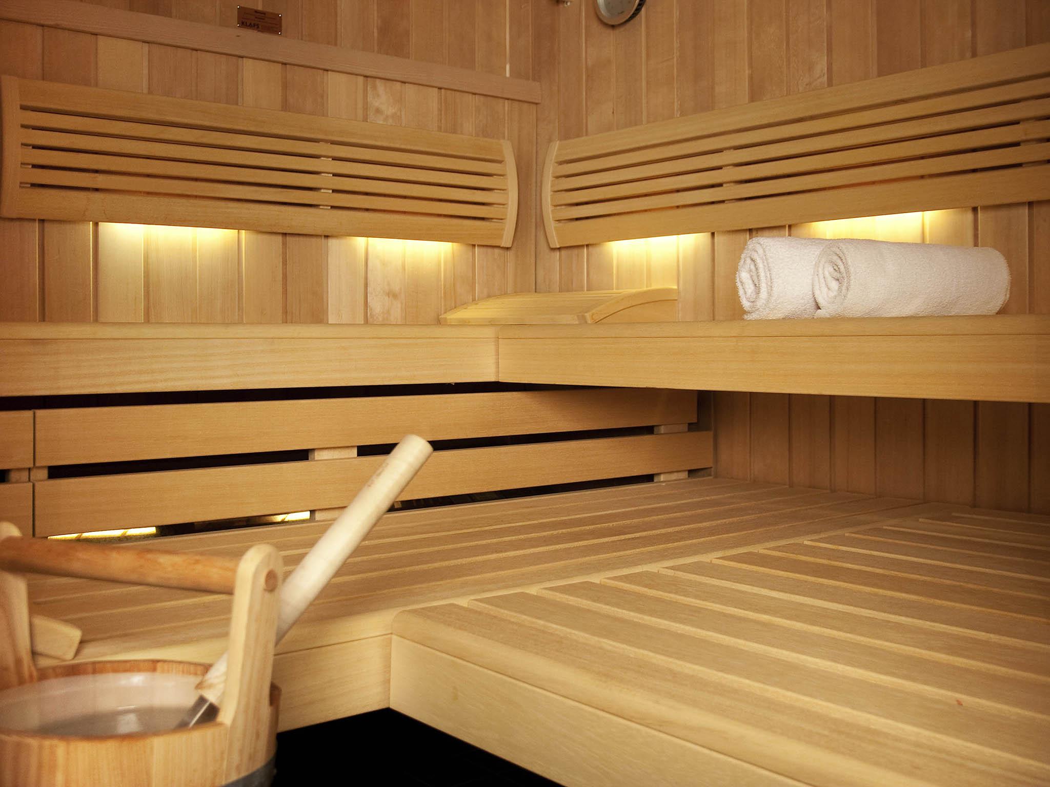 hotel novotel nuernberg messezentrum book now sauna. Black Bedroom Furniture Sets. Home Design Ideas