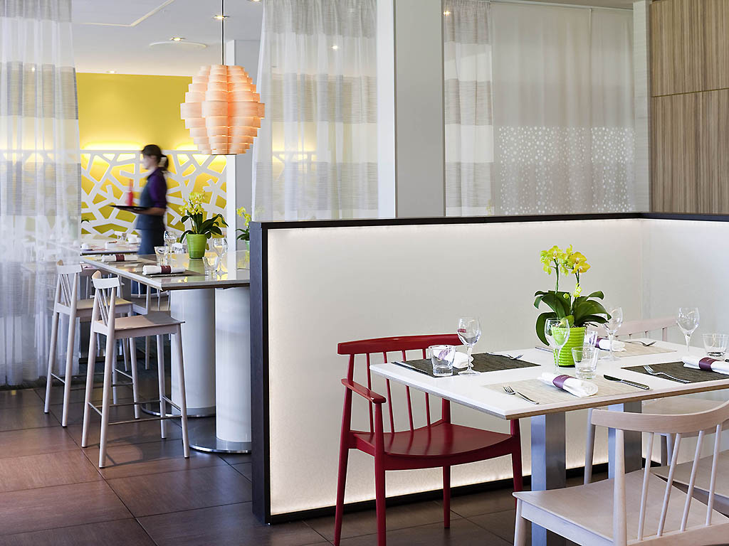 H 244 Tel Novotel Lausanne Bussigny Accor Hotels