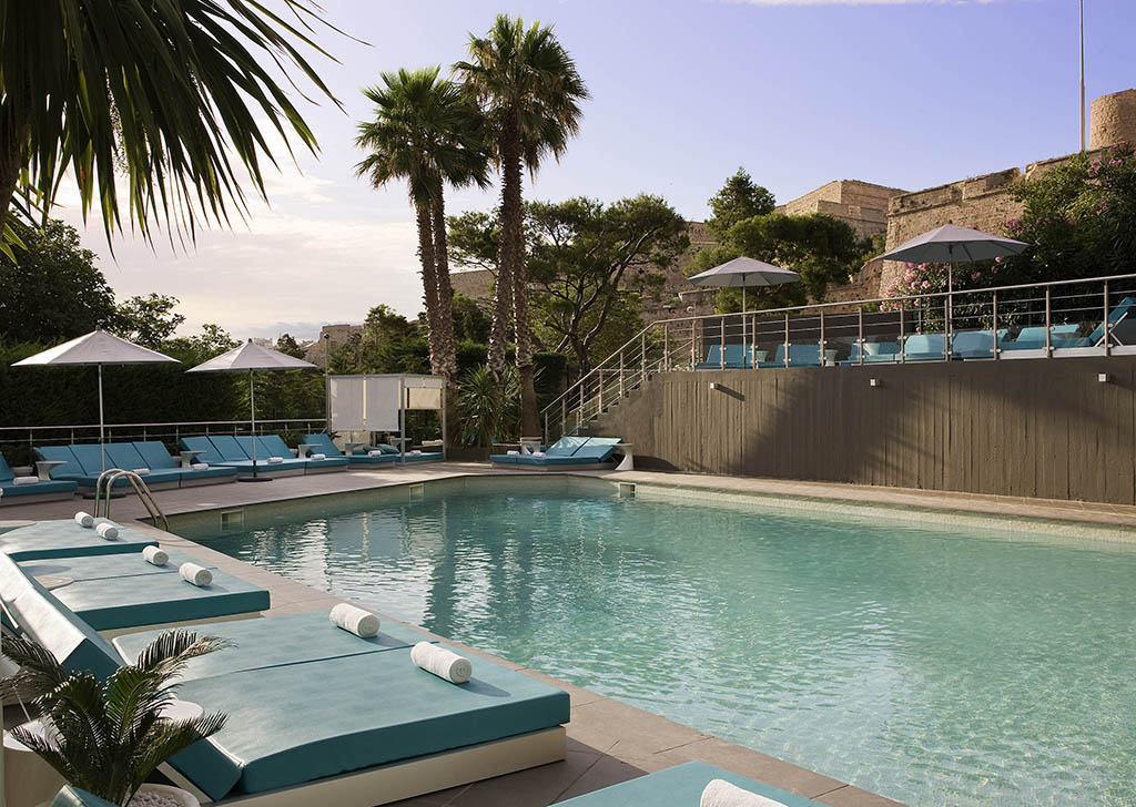 sofitel marseille vieux port luxury hotel in marseille official website. Black Bedroom Furniture Sets. Home Design Ideas