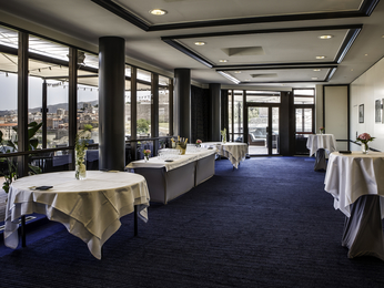 Meetings - Sofitel Marseille Alter Hafen