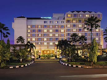 hotel in solo the royal surakarta heritage accorhotels rh accorhotels com penginapan dekat pasar klewer solo penginapan dekat pasar klewer solo