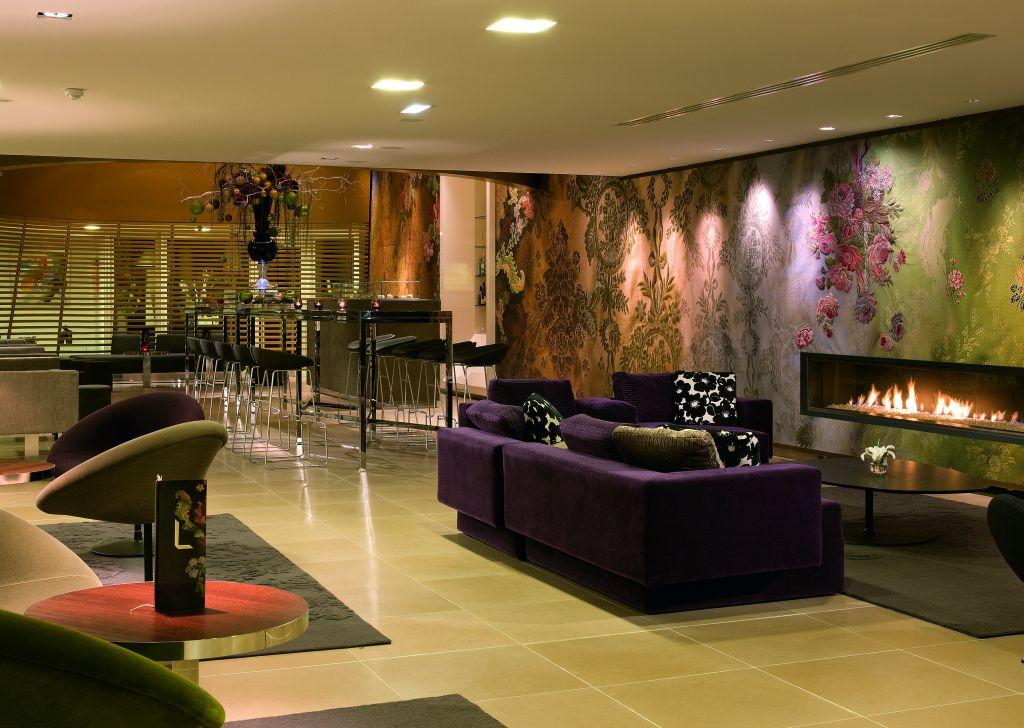 hotel de luxe lyon sofitel lyon bellecour. Black Bedroom Furniture Sets. Home Design Ideas