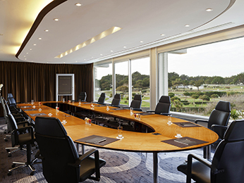 Meetings - Sofitel Quiberon Thalassa Sea & Spa