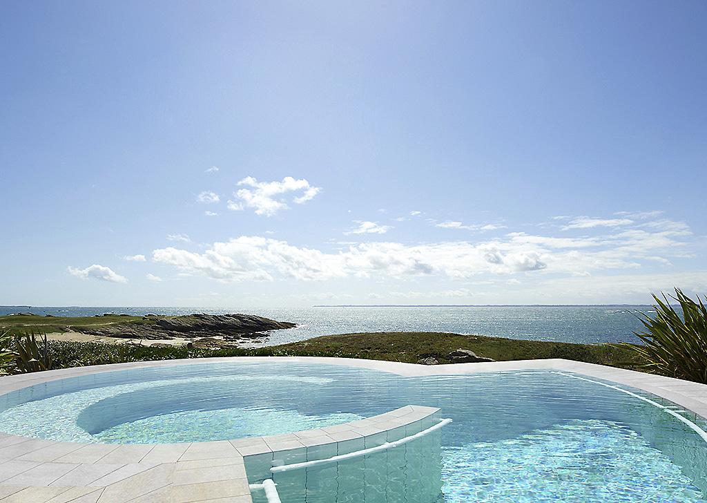 hotel de luxe quiberon sofitel quiberon thalassa sea spa. Black Bedroom Furniture Sets. Home Design Ideas