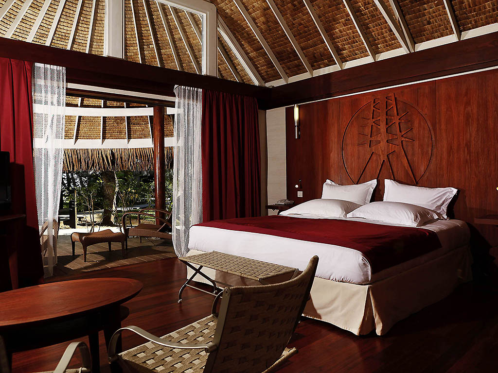 luxury hotel vaitape u2013 sofitel bora bora marara beach resort