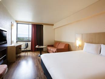 hotel pas cher montpellier ibis montpellier centre com die. Black Bedroom Furniture Sets. Home Design Ideas