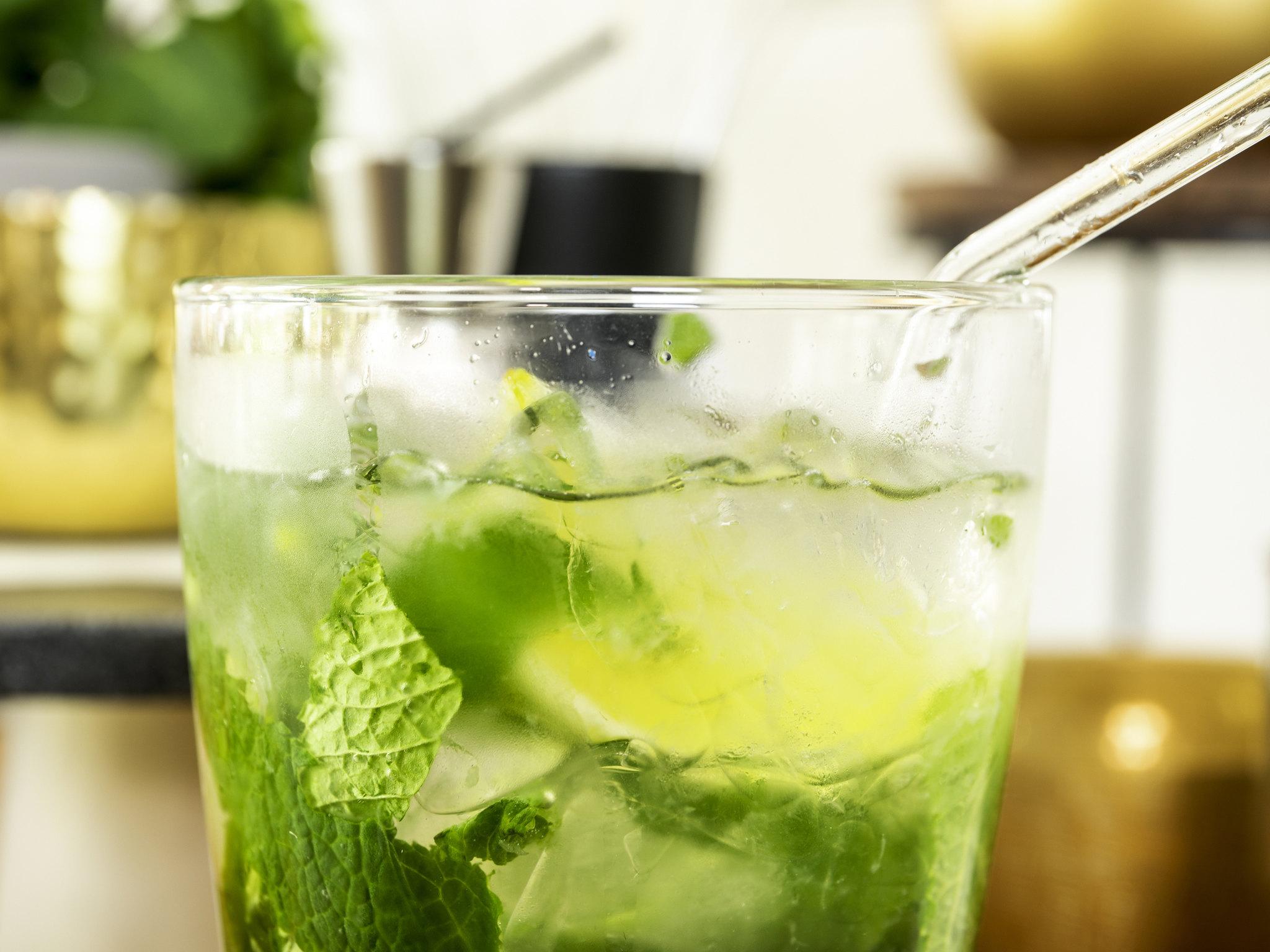Perfect ... Bar   Ibis Boulogne Sur Mer Centre Les Ports ...