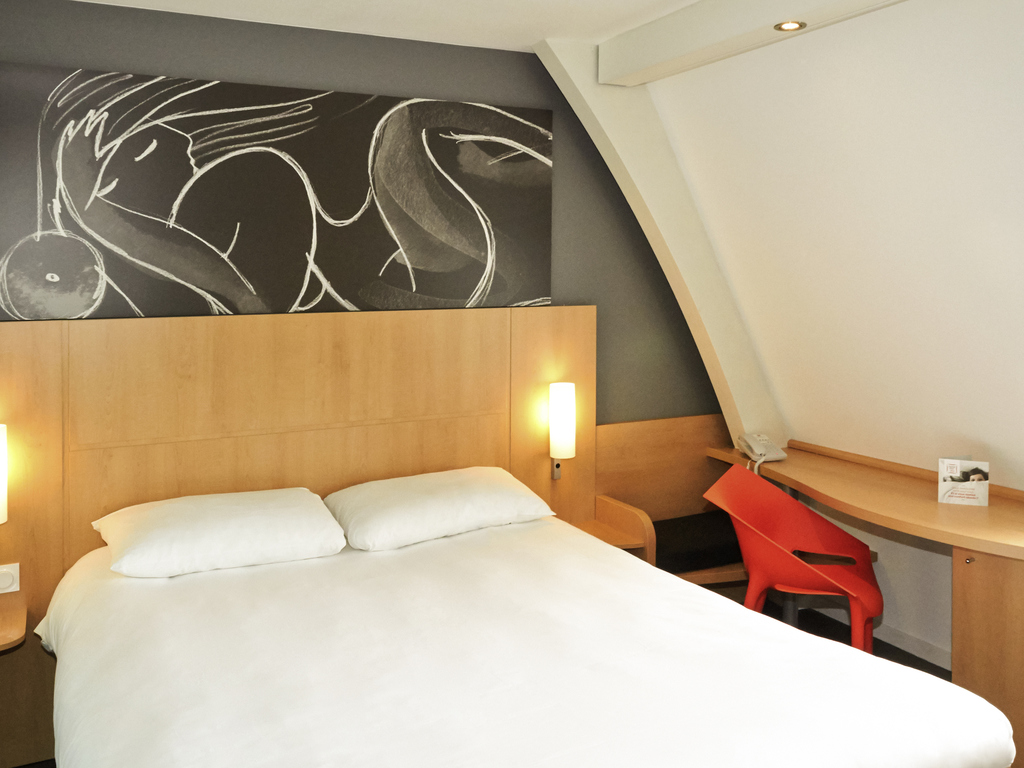 hotel pas cher chalon sur saone ibis chalon sur sa ne nord. Black Bedroom Furniture Sets. Home Design Ideas