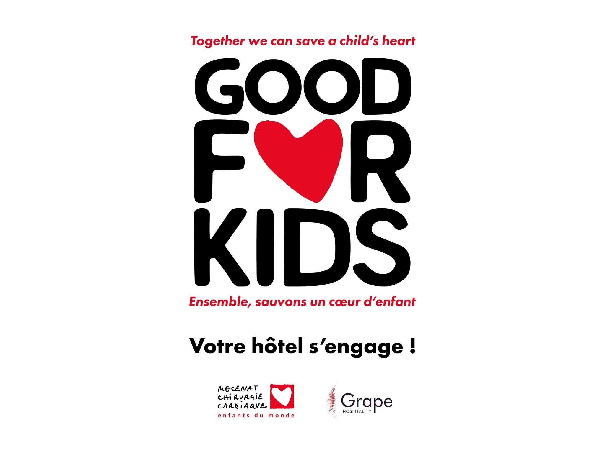 Hotel in VILLENEUVE D ASCQ ibis Lille Villeneuve d Ascq Grand Stade