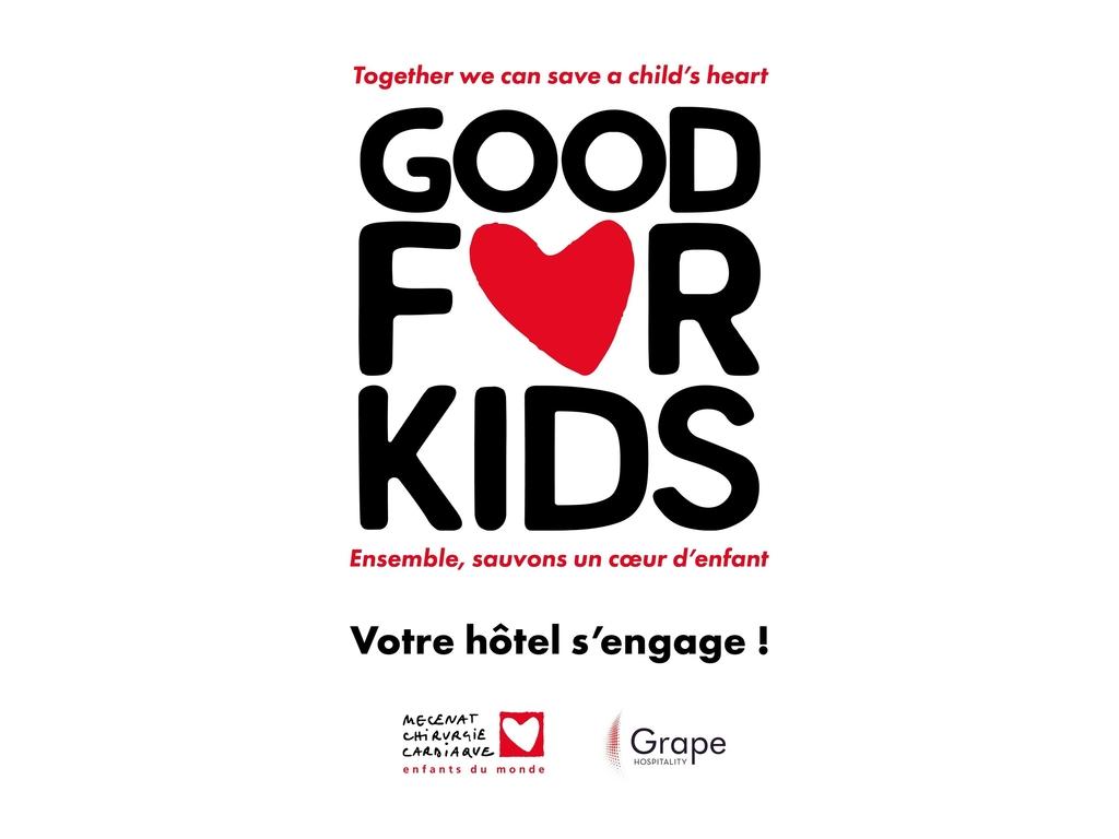 Cheap hotel villeneuve d 39 ascq ibis lille villeneuve d - Spa villeneuve d ascq ...