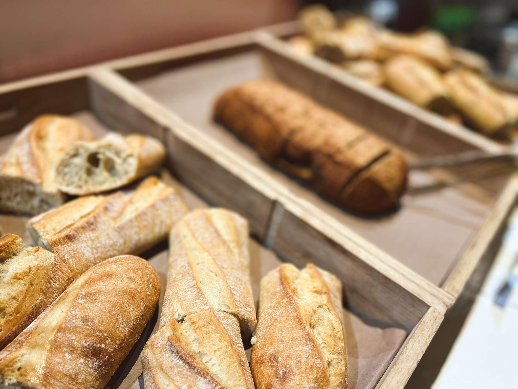 Milhaud cuisine good cuisine with milhaud cuisine - Milhaud cuisine ...