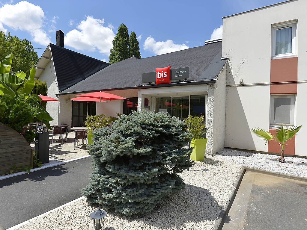 L 39 adress niort a michelin guide restaurant for Hotels niort