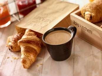hotel pas cher montrouge ibis paris porte d 39 orl ans. Black Bedroom Furniture Sets. Home Design Ideas