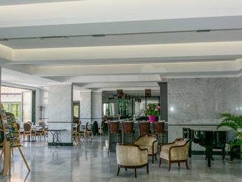 hotel pas cher perigueux ibis p rigueux centre. Black Bedroom Furniture Sets. Home Design Ideas