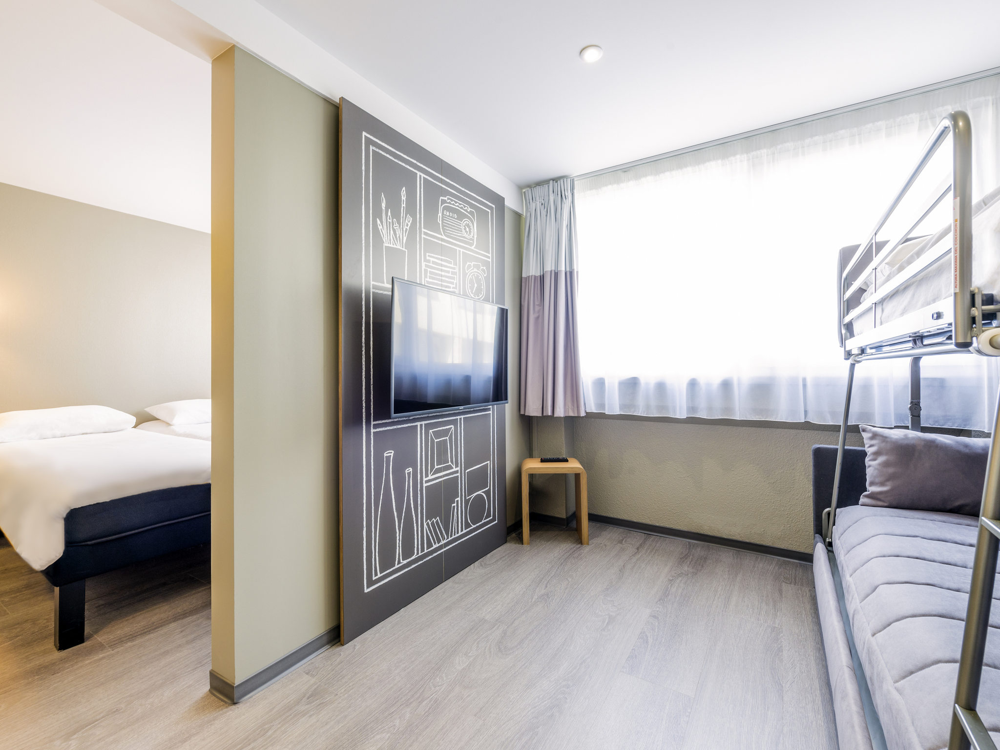 Hotel In Toulouse Ibis Universit The Little Things She Needs Kashira 2b Brown Cokelat 38 Rooms