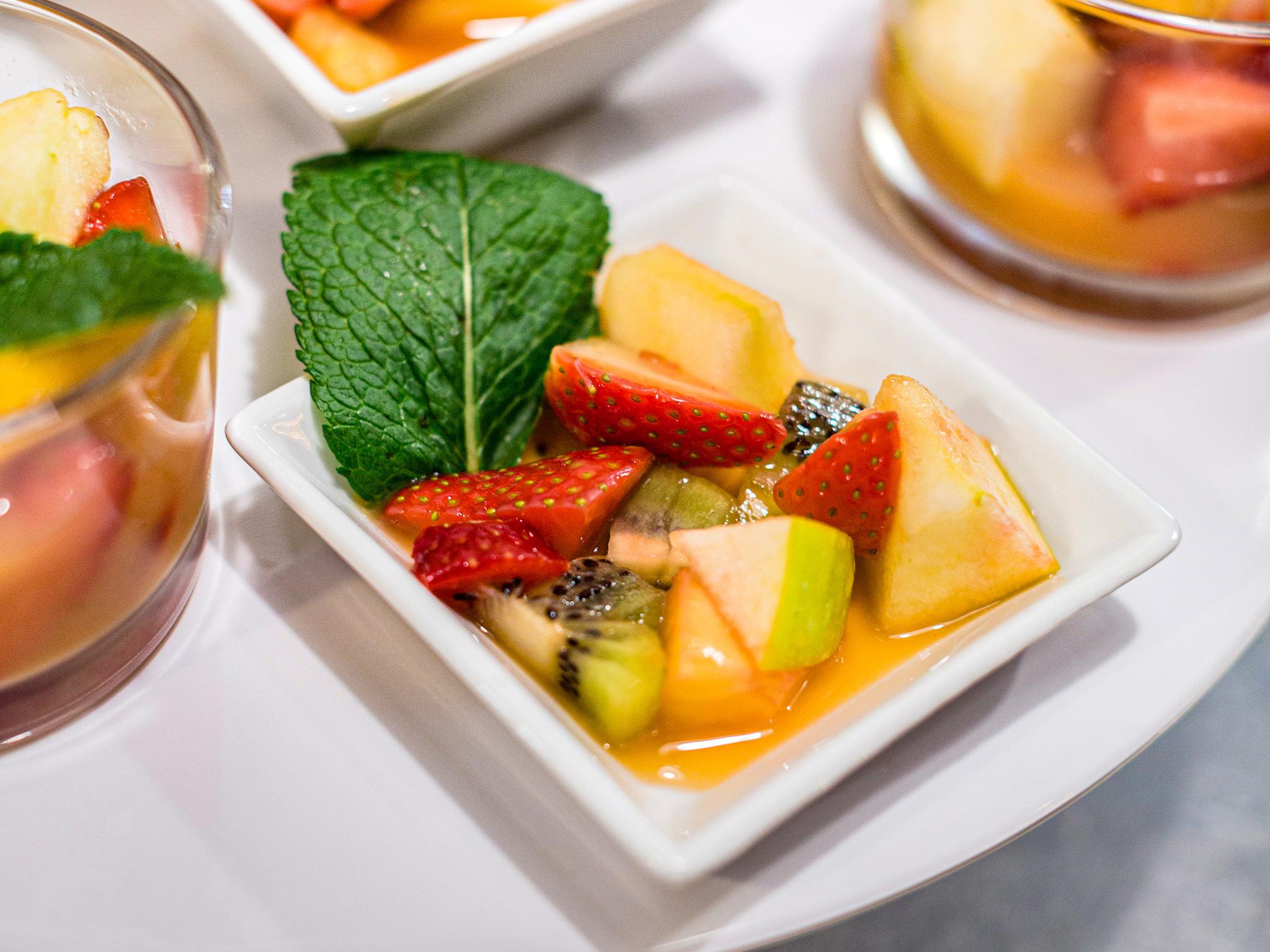 Hotel In Toulouse Ibis Universit The Little Things She Needs Kashira 2b Brown Cokelat 38 Restaurant