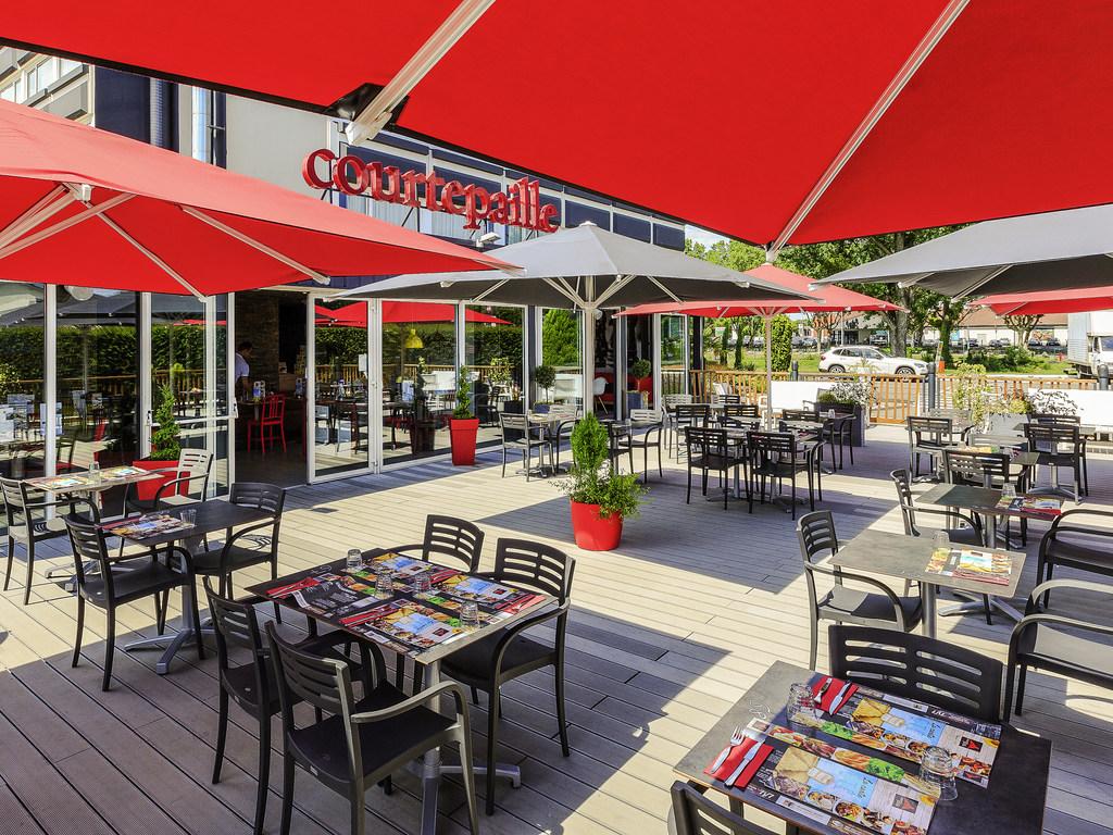 Cheap Hotel Limas  Ibis Budget Lyon Villefranche Sur Sane