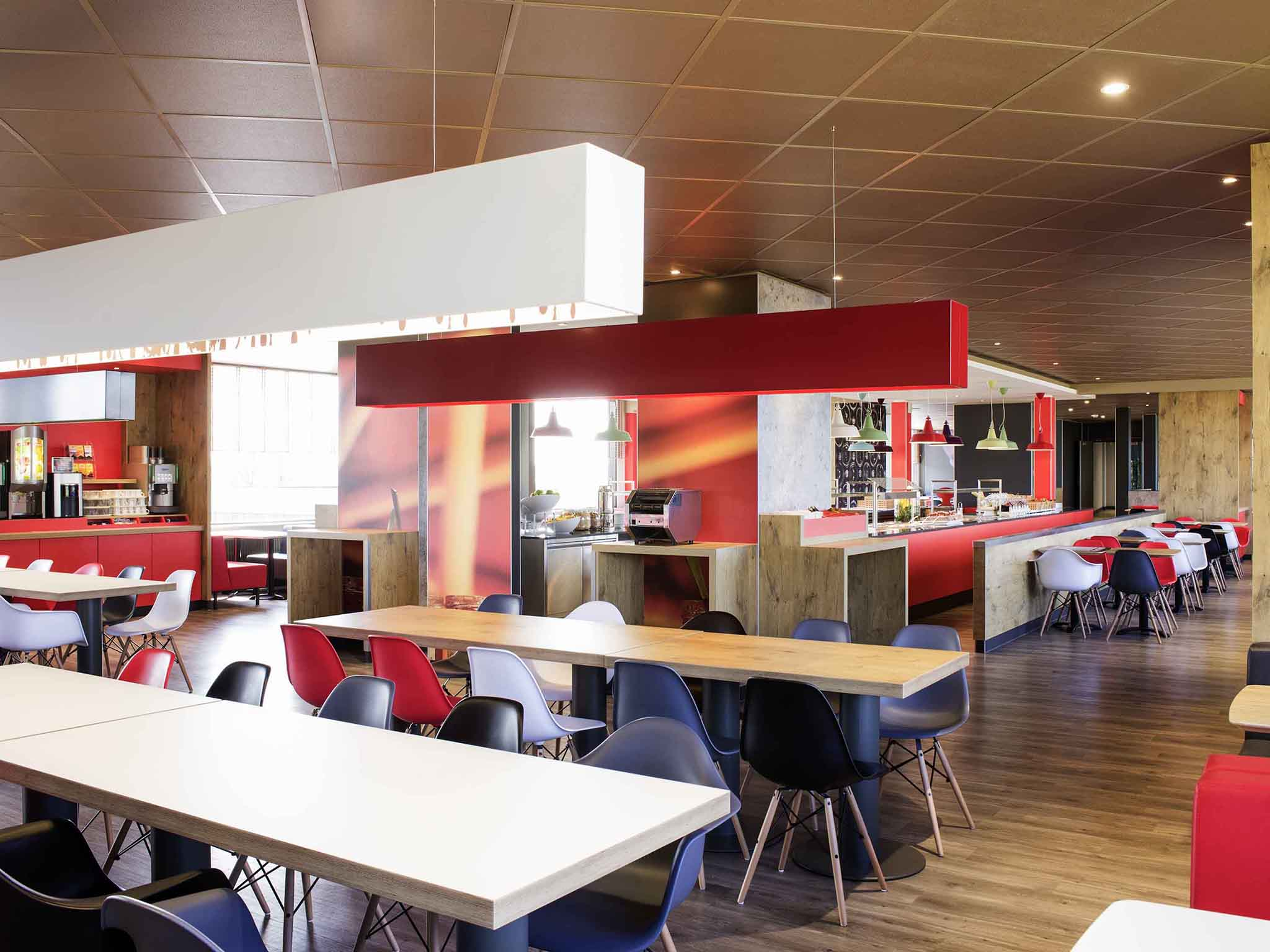 Cheap Hotels Near Schiphol Airport Amsterdam Holidays Oo