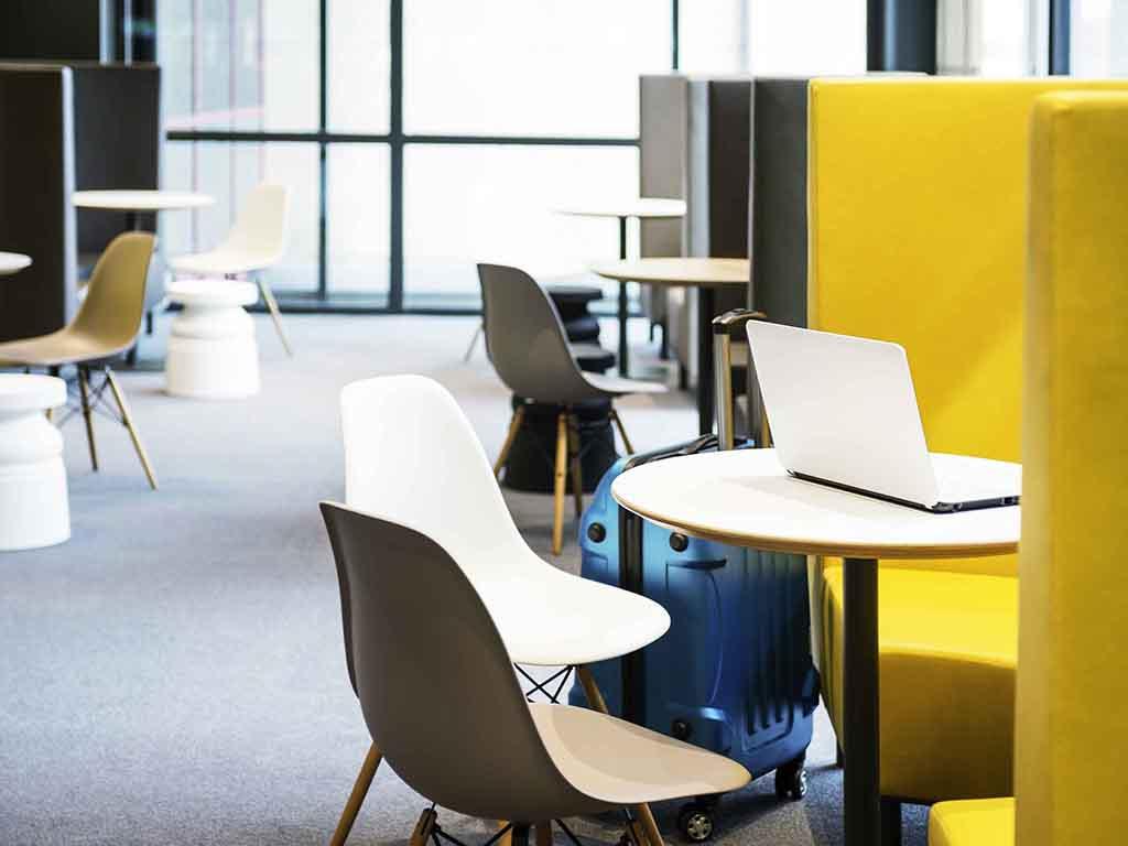g nstiges hotel in badhoevedorp ibis schiphol amsterdam airport. Black Bedroom Furniture Sets. Home Design Ideas