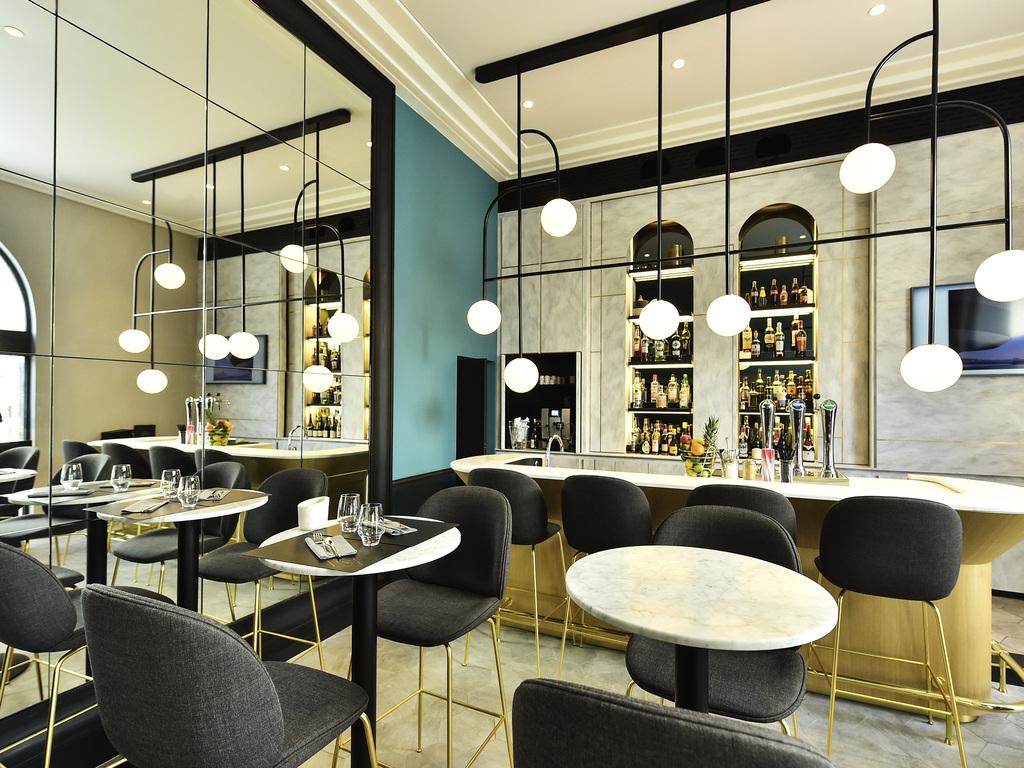 hotel pas cher dijon ibis styles dijon central. Black Bedroom Furniture Sets. Home Design Ideas