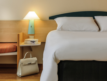 hotel pas cher berlin ibis berlin messe. Black Bedroom Furniture Sets. Home Design Ideas