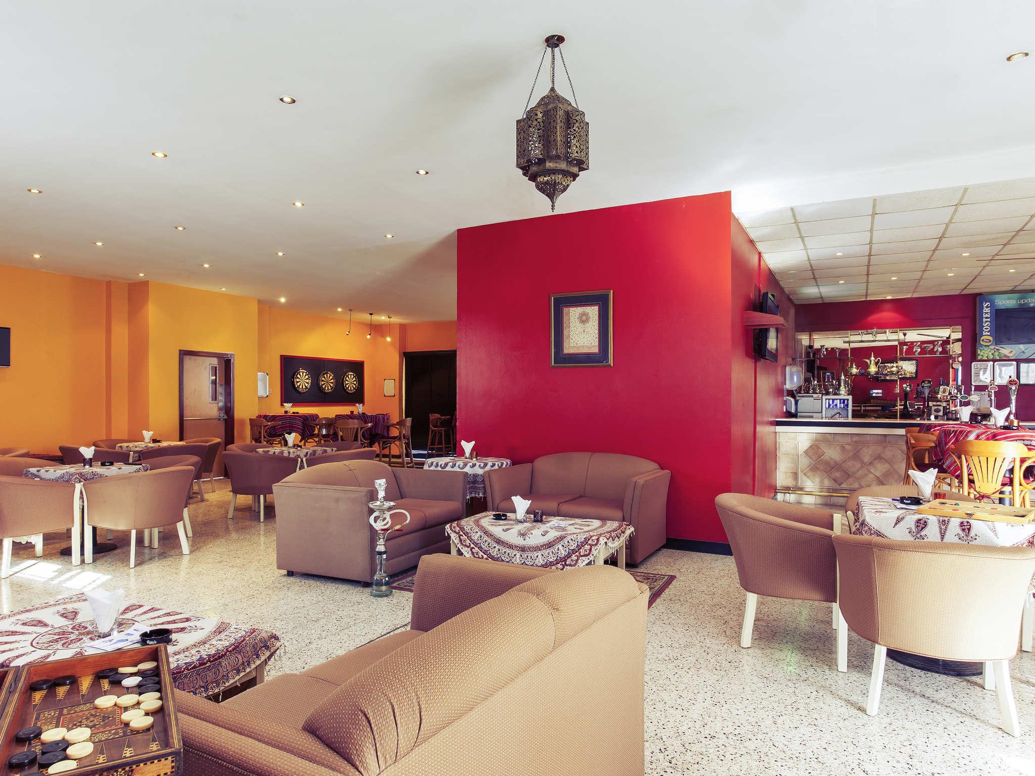 Q Home Decor Dubai Branches Of Government