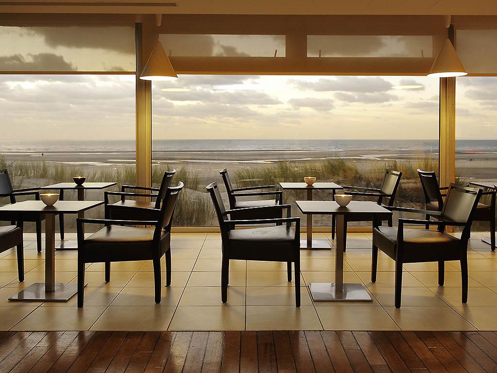 Restaurant Pas Cher L Touquet