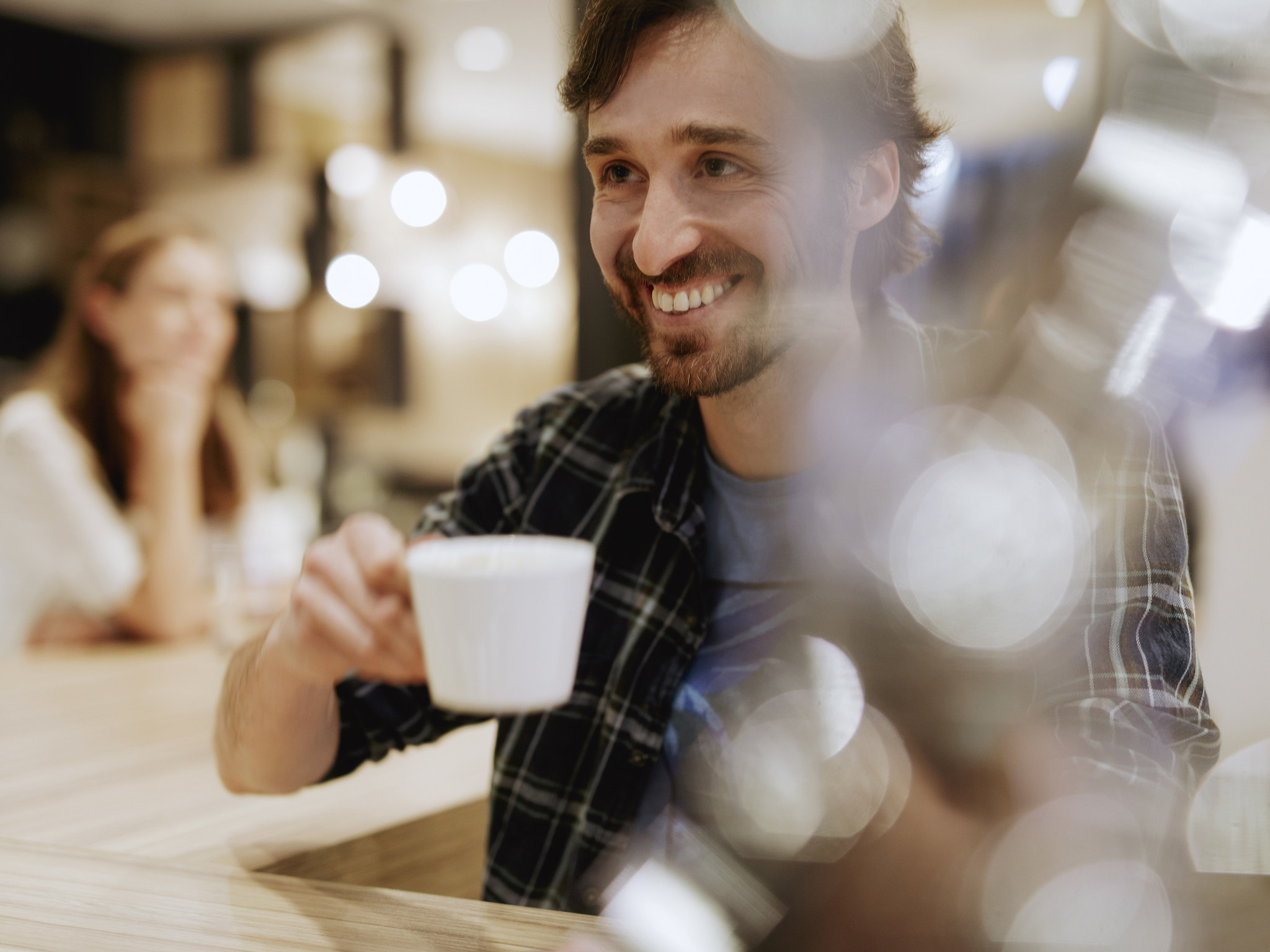 Dating cafe bonn