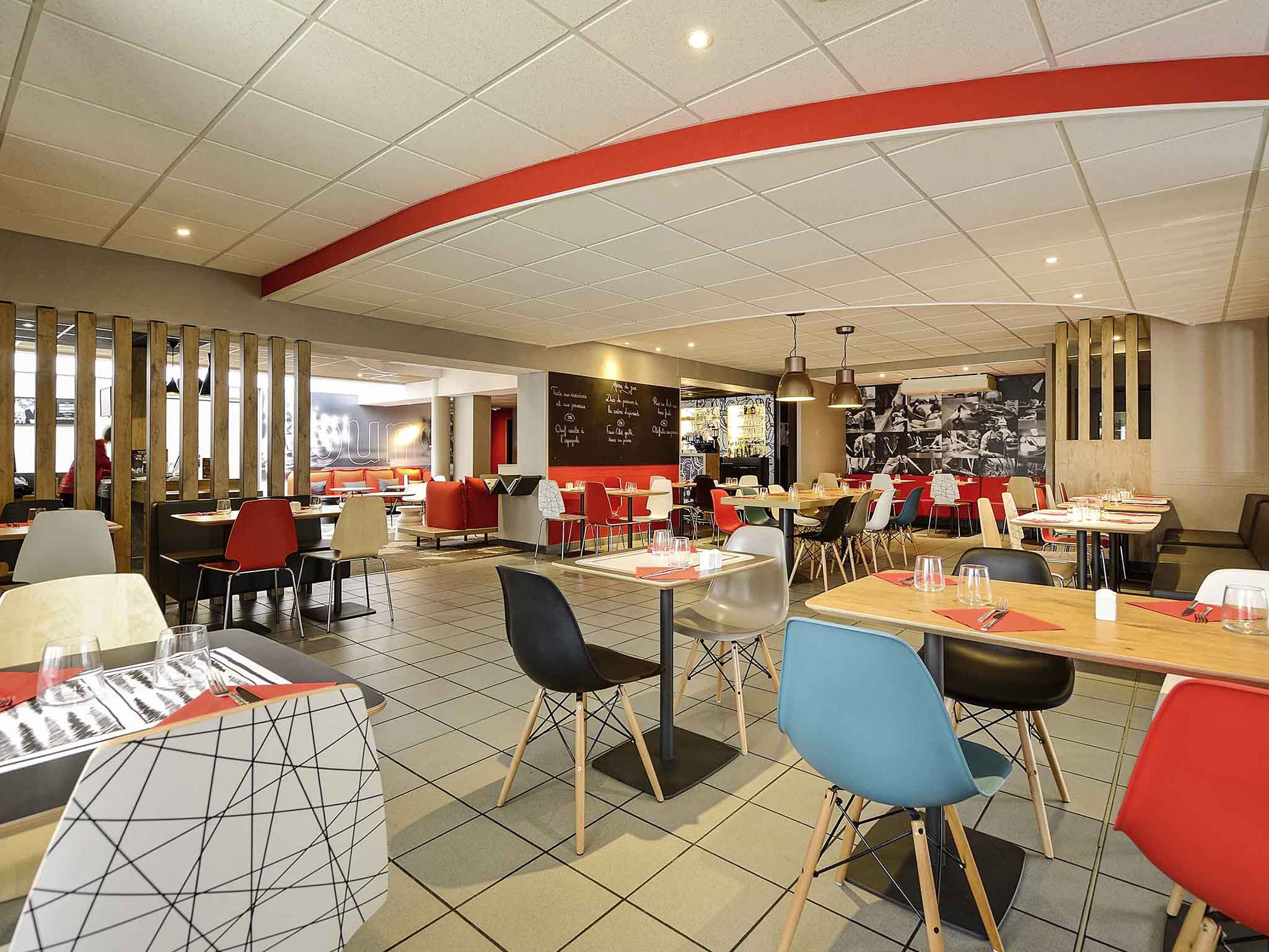 Cafeteria casino poitiers futuroscope slots casino app cheats