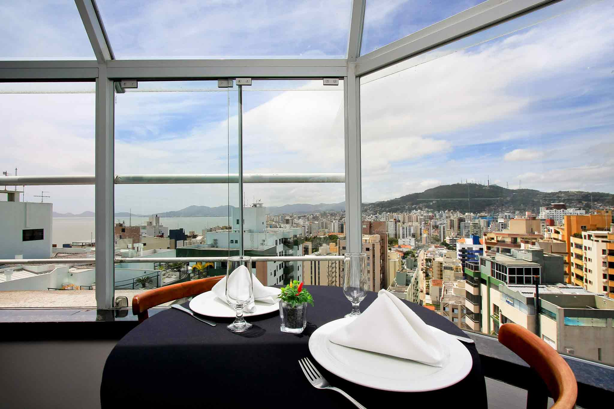 mercure florianópolis centro hotel book on the official website