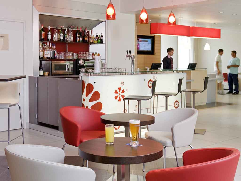 Hotel Senlis Pas Cher