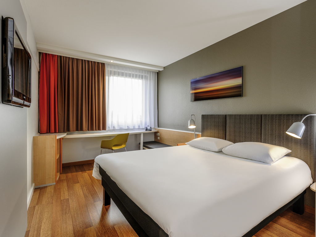 Goedkoop Hotel BREMEN